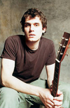 John Mayer: changing the world one uninspiring guitar riff at a time