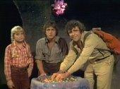 1970s Week + One: Children's TV