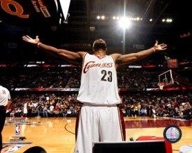 All hail my zero NBA championships