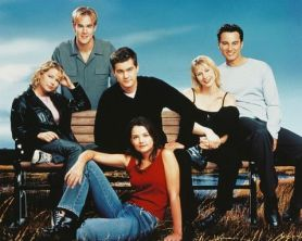 dawsons-creek-cast-shot-c10038492
