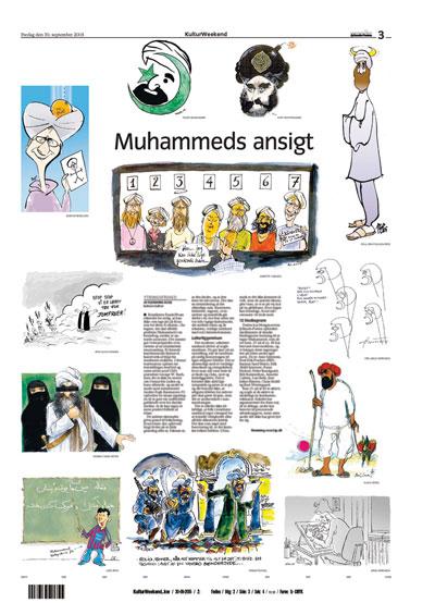 muhammad15