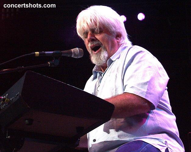 michaelmcdonald3-atlanta8603