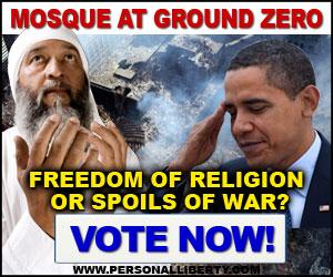 ground_zero_poll_300x250-v2