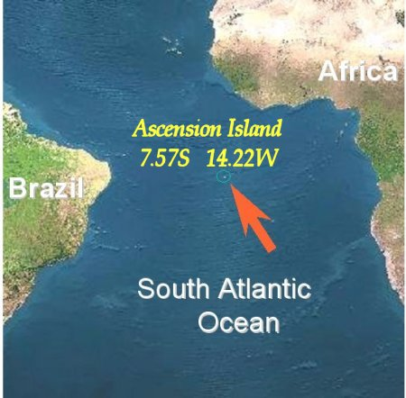 Ascension%20Island