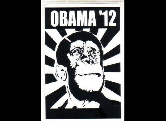 obama2012