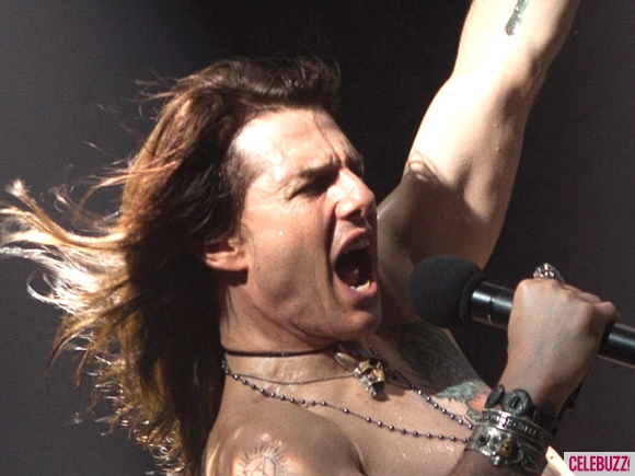tom cruise Rock of Ages 00