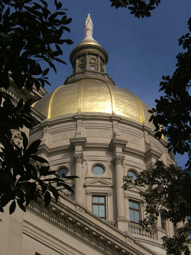 georgia_capitol_dome