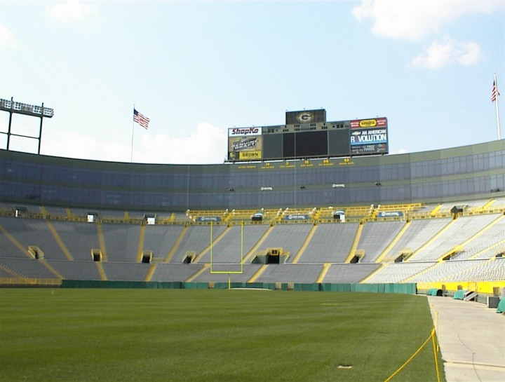 Lambeau_Field_bowl