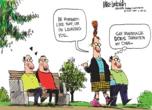 luckovich_gay_marriage_full