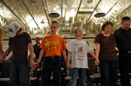 jesus-camp-2006-03-g