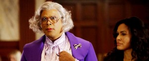 madea_goes_to_jail02