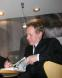 Bret_Easton_Ellis_in_Milan_2005