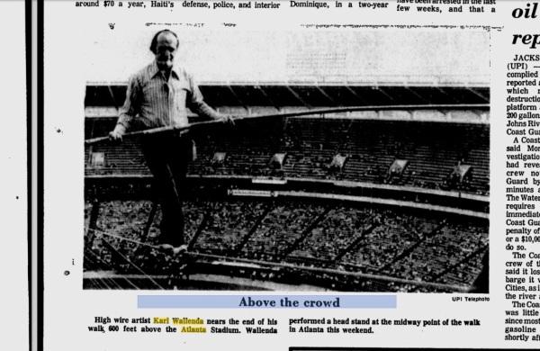 wallenda_boca_raton_news_1972_0919