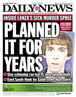 adam-lanza-daily-news