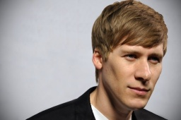 Dustin Lance Black confirms everything I told you about Dustin Lance Black