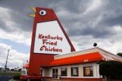 Big-Chicken-Marietta-GAuSA