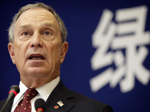 Bloomberg News sells its credibility to the Chinese