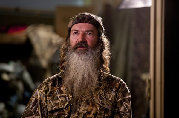 phil-robertson-duck-dynasty