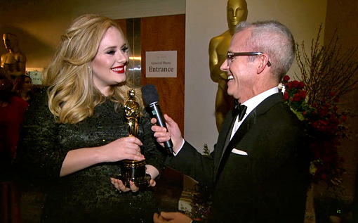 Adele-Interview_510x317