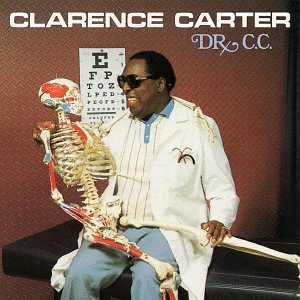 Clarence Carter(ForUSeOnBW.comFamousPeoplePage)