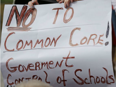 common-core-protest-AP (1)