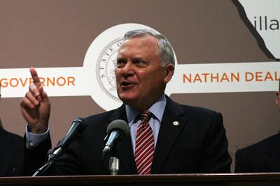 nathan-deal