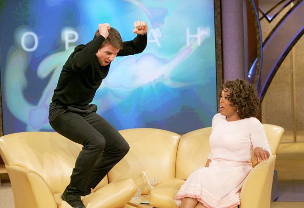 LA Weekly publishes absurd Tom Cruisepropaganda