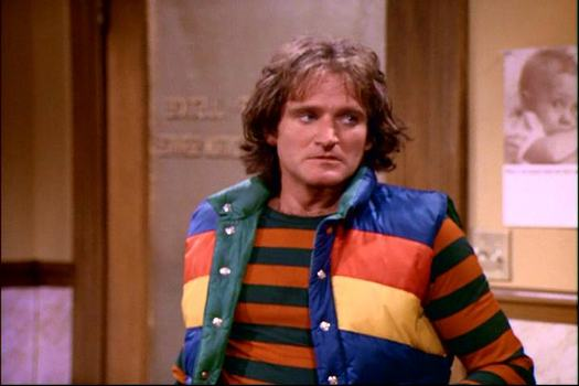 robinwilliams-mork-morkandmindy