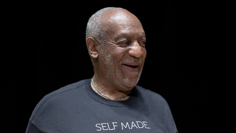 The right's Cosby conspiracy