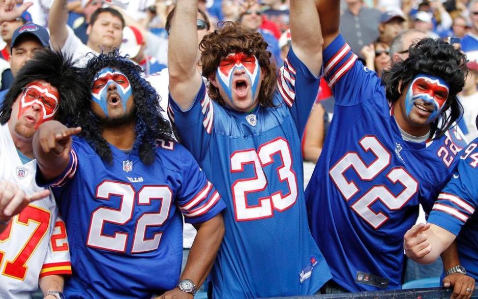 buffalo-fans