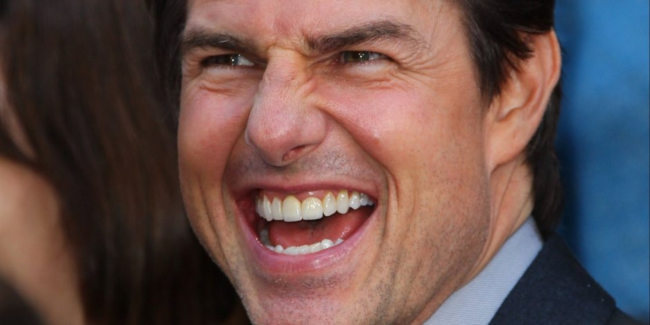 TOM-CRUISE-facebook