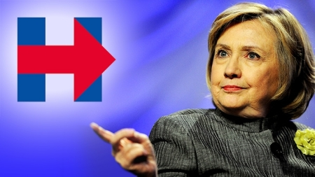 hillary-logo-hed-2015