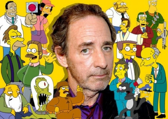 simpsons_harry-shearer2-585x414