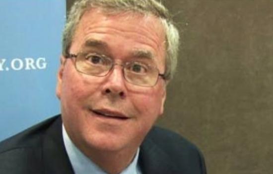 Jeb.Bush_