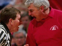 bobby-knight-indiana-yelling