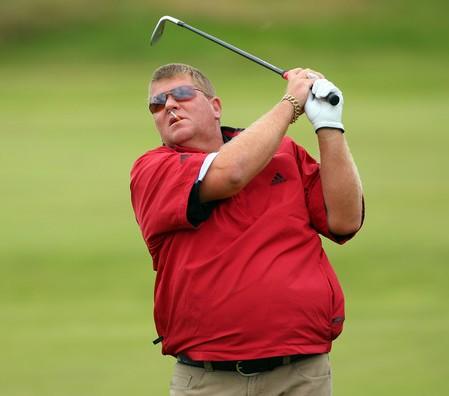 john-daly-before-lapband-golfer1
